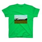 hiro_photoの小浜島 T-shirts
