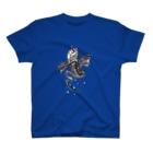 おおしまやすゆきの飛べ!ドラゴン T-shirts