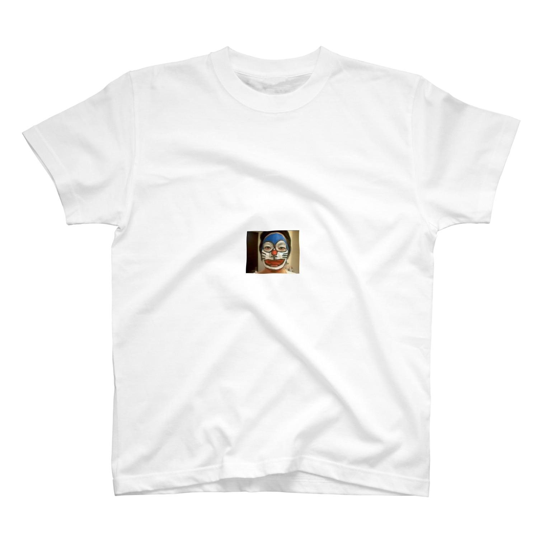 かおるの22世紀スタイル T-shirts