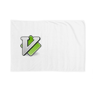 Vim Blankets