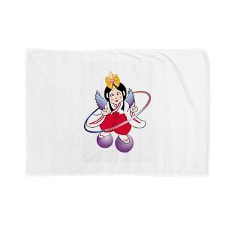 京野双葉 異能兄弟シリーズ02 Blankets