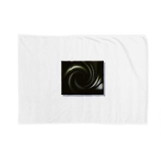 「音なき世界」 Blankets