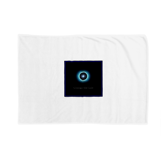 宇宙の贈りものの「Passing」 Blankets