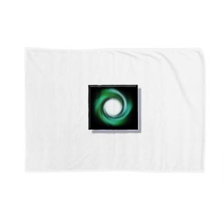 「時の音色」 Blankets