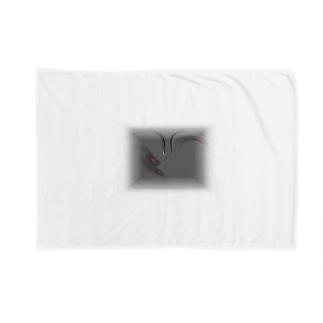 「宇宙の調べ」 Blankets