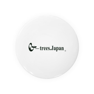 Unofficial e-trees goods Badges