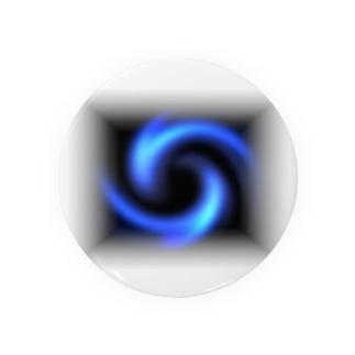 「瞑想エンブレム」 Badges