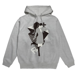 RayOut | Re.action Hoodies