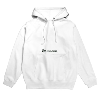 Unofficial e-trees goods Hoodies