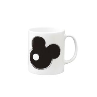 Koala u_s? Mugs