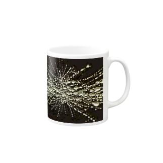 origin-2012_起源2012-P1060321sh Mugs