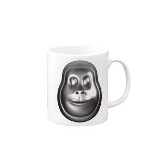 Manmo Mugs