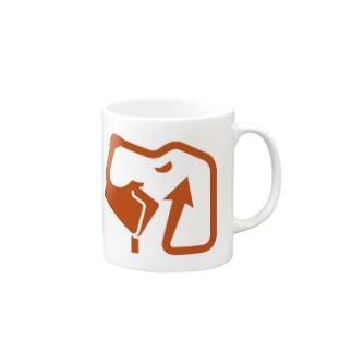 CmisSync Mugs