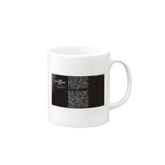 toukubo.com Mugs