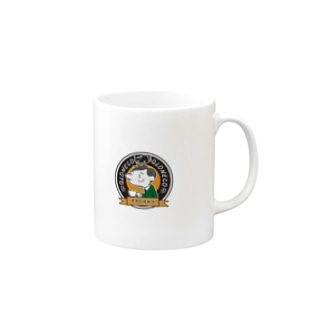 qloneco mug Mugs