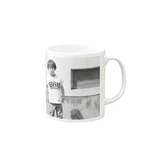 iPone case KIDS Mugs