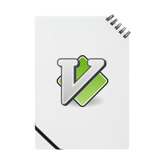 Vim Notes