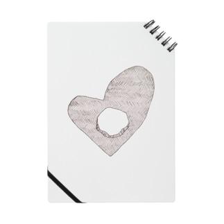 心に風穴、 Notes