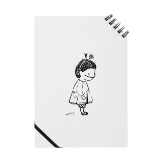 TOKYO-KODOMO(おんなのこ1) Notes