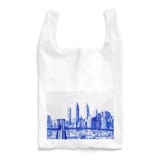 NYC Reusable Bag