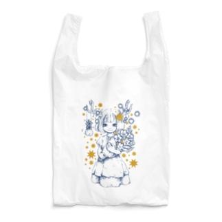 RENNA&STAR Reusable Bag