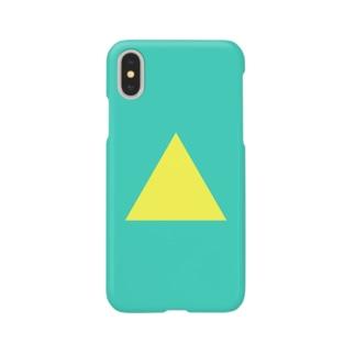 ピラミッドパワーで現代を生き抜こうぜ2 Smartphone cases