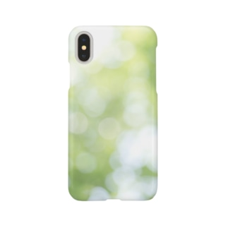 July. Smartphone cases