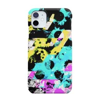 #2 Smartphone cases