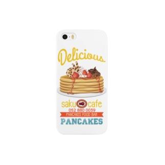 39Cafe Smartphone cases