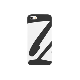 TLシリーズ Smartphone cases