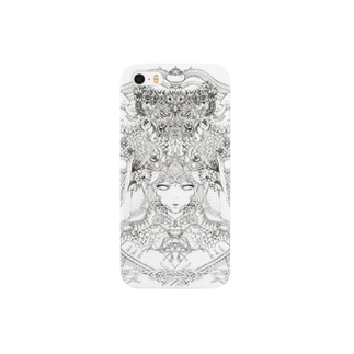 Sofia000 Smartphone cases