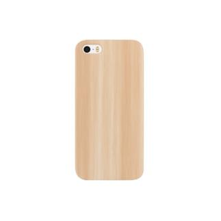 木目調 Smartphone cases