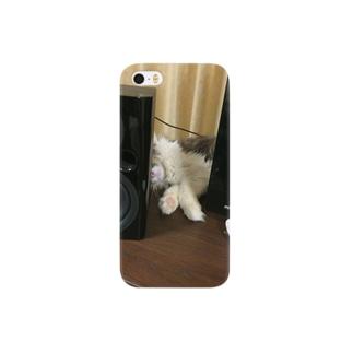 2014-04-17 18.53.01.jpg Smartphone cases