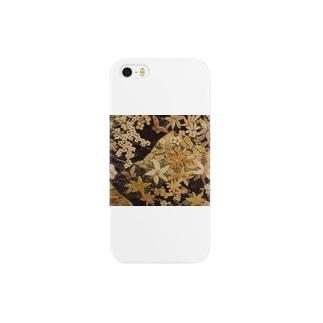 石太郎のStoneArt Smartphone cases