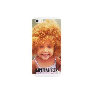 IMPERIALRE3X Iphon Smartphone cases