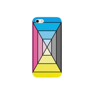 最大画像サイズ(文字なし) スマートフォンケース