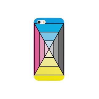 最大画像サイズ(文字なし) Smartphone cases