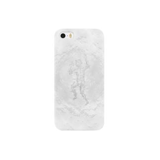 真空パック Smartphone cases