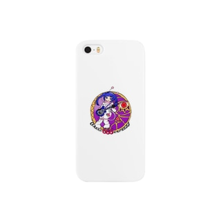 Galaxy Express 666 Smartphone cases
