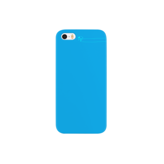YmanchuのDRAWING ー DIVE Smartphone cases