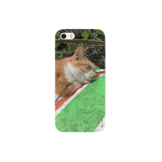 nora Smartphone cases
