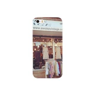 BROOKLYN Smartphone cases
