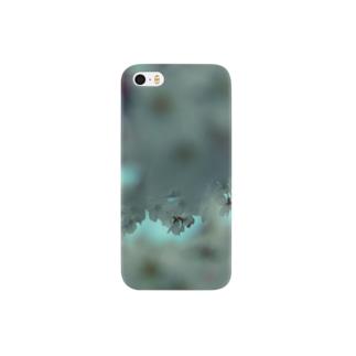 kanata's photo Smartphone cases