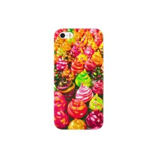 Lovelyshit Smartphone cases