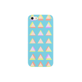 ヒルティの集まれピラミッドパワー2 Smartphone cases