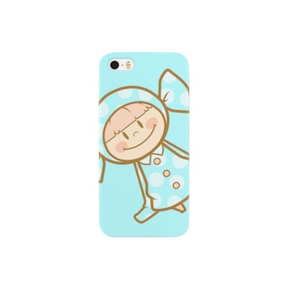 Little-Candy3 Smartphone cases
