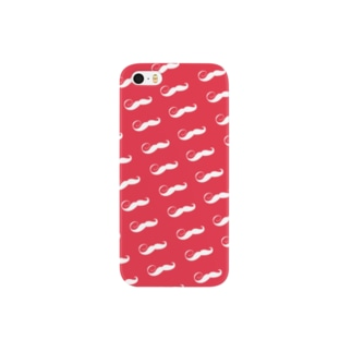 higegram Smartphone cases