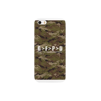GFPD Smartphone cases