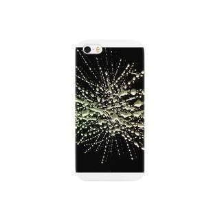 origin-2012_起源2012-P1060321sh Smartphone cases
