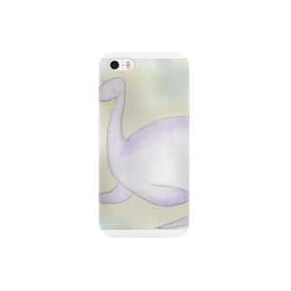 ヴィヴィ Smartphone cases